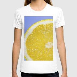 Lemonz T-shirt