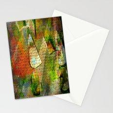 Prismas Stationery Cards