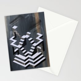 Content: Unity Stationery Cards