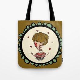 zxoieee Tote Bag