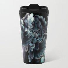 Lady Travel Mug
