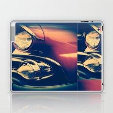 1955 Ford Crown Victoria Laptop & iPad Skin