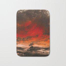 EXPLOSION - 24218/2 Bath Mat