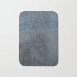 2017 Composition No. 37 Bath Mat