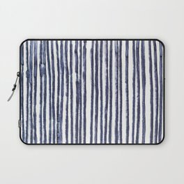 Abstract No. 294 Laptop Sleeve
