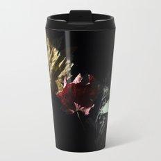 Slice of Sun: Autumn Travel Mug