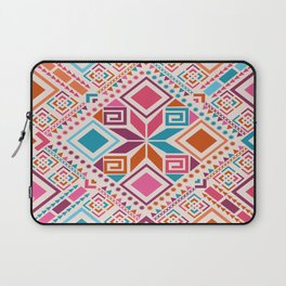 Native American Tribal Laptop Sleeve