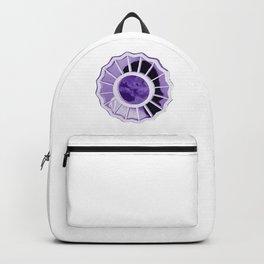 Mac Miller The Devine feminine Backpack