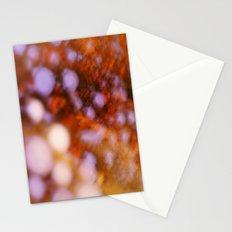 Bacon Grease OG Stationery Cards