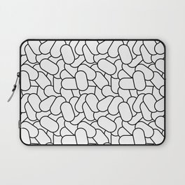 'MEMPHISLOVE' 41 Laptop Sleeve