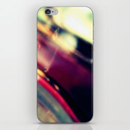 Truly, Madly, Deeply  iPhone Skin
