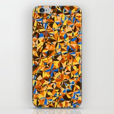 Xtravagance iPhone & iPod Skin