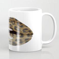 Smooch Mug