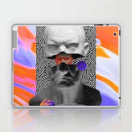 Adeto Laptop & iPad Skin