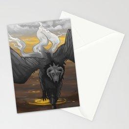 Okuri Stationery Cards