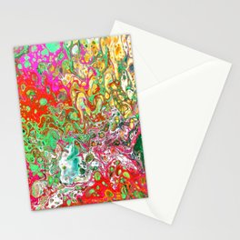 Razz Ma Tazz Stationery Cards