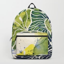 TO BE YOU 2 Backpack