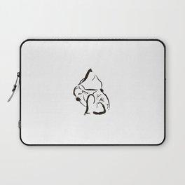 Aikido Series - 3 Laptop Sleeve