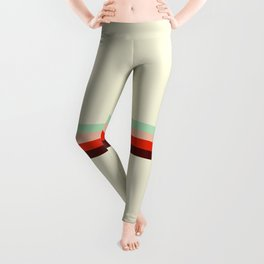 Dalia Leggings