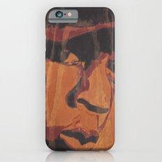 Jay iPhone 6s Slim Case