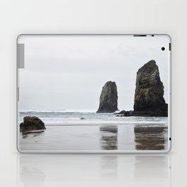 Oregon Coast Laptop & iPad Skin