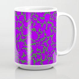 Weird World Coffee Mug