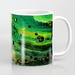 Emerald Isle Coffee Mug