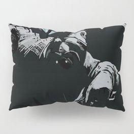 N0NAME Pillow Sham