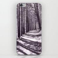 piano iPhone & iPod Skins featuring piano by Gato Gris Games