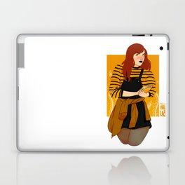 Day 5 Laptop & iPad Skin