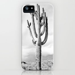 Loner #society6 #decor #buyart iPhone Case