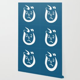 HeNoHeNoMoHeJi Wallpaper