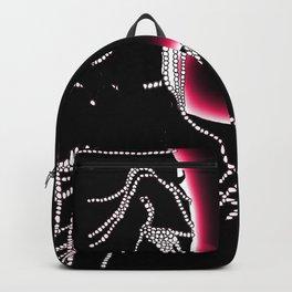 Shadowplay Backpack