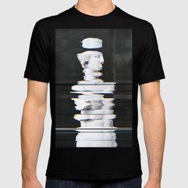 Digitex Triacotine 16 T-shirt