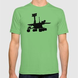 Opportunity T-shirt