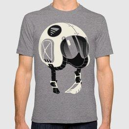 Super Motherload - Keep Helmet On T-shirt