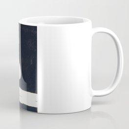 """John Donne's Bones"" Coffee Mug"