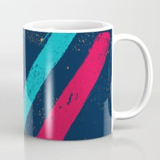 STREET SLANG / Stripes 3 Mug