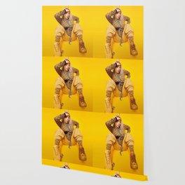 Billie Eilish GG Wallpaper