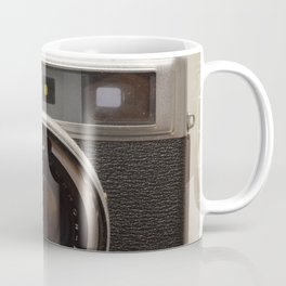 """Grace"" Coffee Mug"
