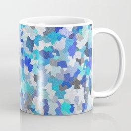 Ice Mezzo Coffee Mug