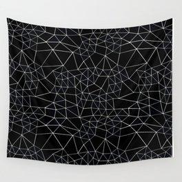 Segment Wall Tapestry