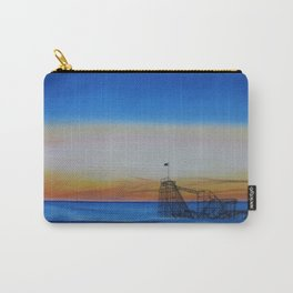 Jetstar  Carry-All Pouch