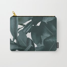 Pulling me in Carry-All Pouch