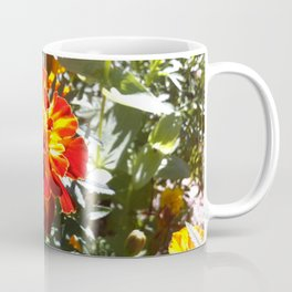 Cravo Coffee Mug