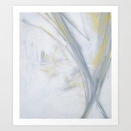 Dix Art Print