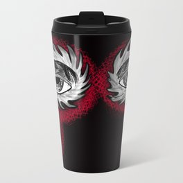 Tool Aura Travel Mug