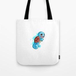Water Starter 1 Tote Bag