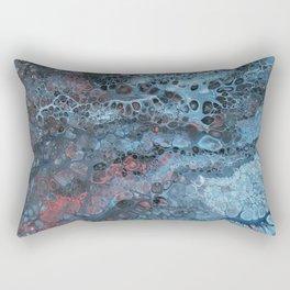 Synapse Rectangular Pillow