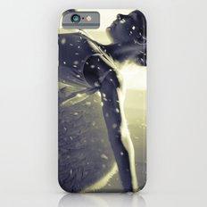 Noir Redux iPhone 6s Slim Case